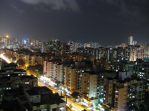 Most Posh And Fashionable Area Of Mumbai: What Are Good Areas For 2 BHK Flats In South Mumbai?