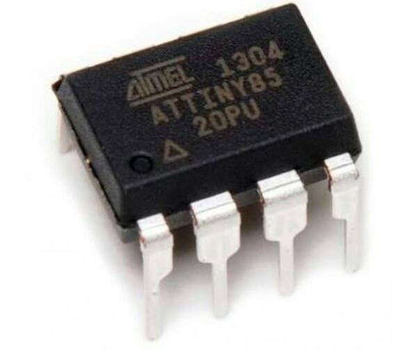 Which microcontroller is best for a mini project, as compared to ...