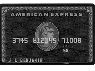 What credit cards do millionaires possess quora major credit card networks mastercard visa and american express but if there is one card that is pretty much available only to millionaires it is reheart Gallery