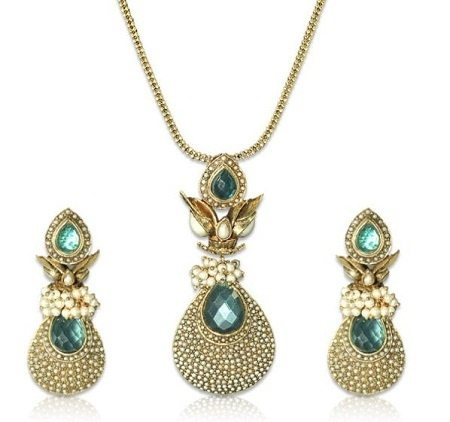 diwali earrings online divyam designer tanishq collections gold jewellery temple shops