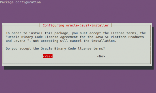 How to install Oracle 11g in Ubuntu 16 04LTS - Quora