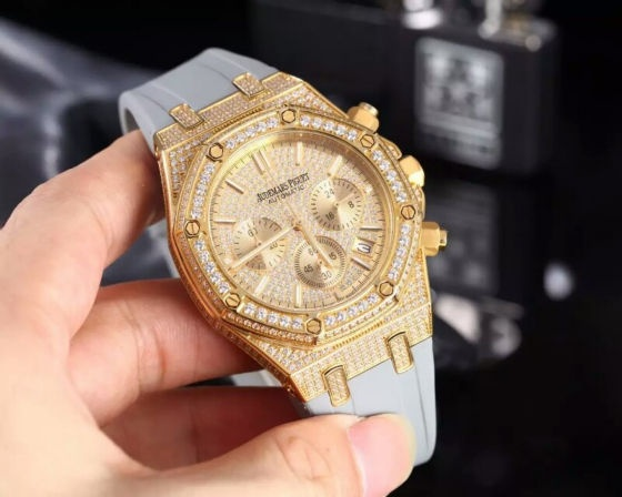 Where can I buy AAA replica watches? - Quora