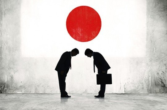 Image result for japan working