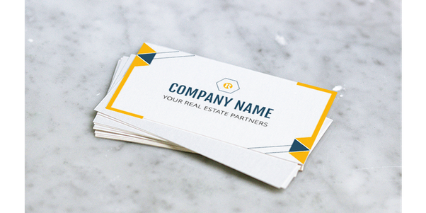 What is the best business card design software? - Quora