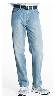 Levis Skinny Jeans Mens