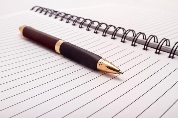 Process Essay Example Paper  Health And Wellness Essay also English Essay Short Story Topics For A Proposal Essay Topics For Proposal Essays  Barack Obama Essay Paper