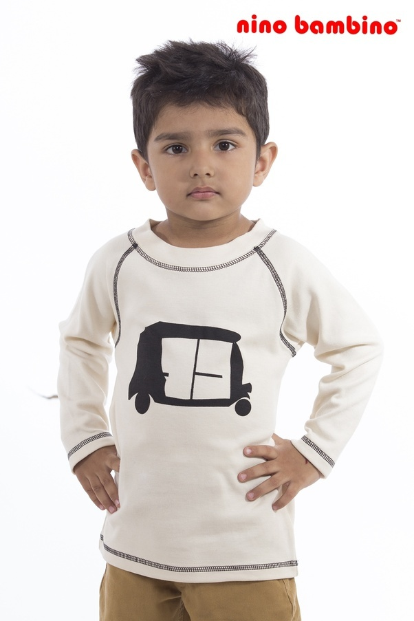 Where can I buy baby clothing online in India? - Quora