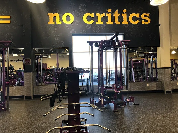 Is Planet Fitness Open For 24 Hours Quora
