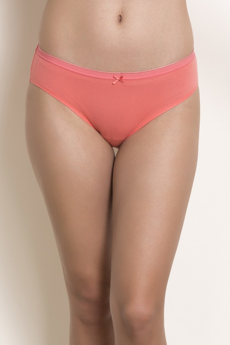5da3b3b2a090 ... panties which can be confusing for any woman to decide upon the kind of  panty which should be worn. Some of my favourite types of panties are  hipsters, ...
