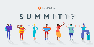 What is all about Google Local Guide? What are its