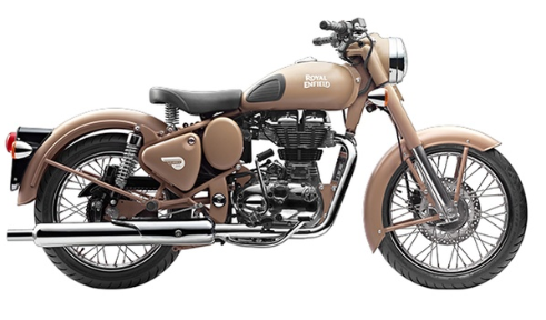 Can The Upcoming Jawa Perak Be Converted Into A 2 Seater