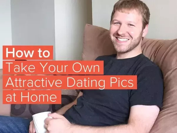 Online dating for average guys