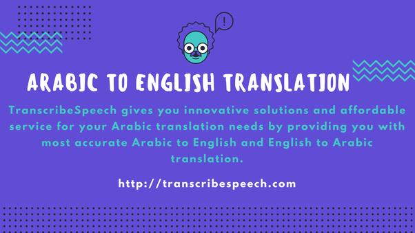 Translations Into Italian: How Legitimate Are Transcription Jobs?