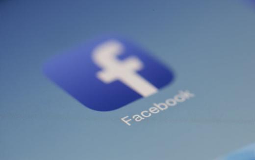 facebook engagement pods