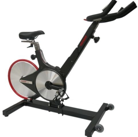 What is the best must have equipment for a new garage gym quora