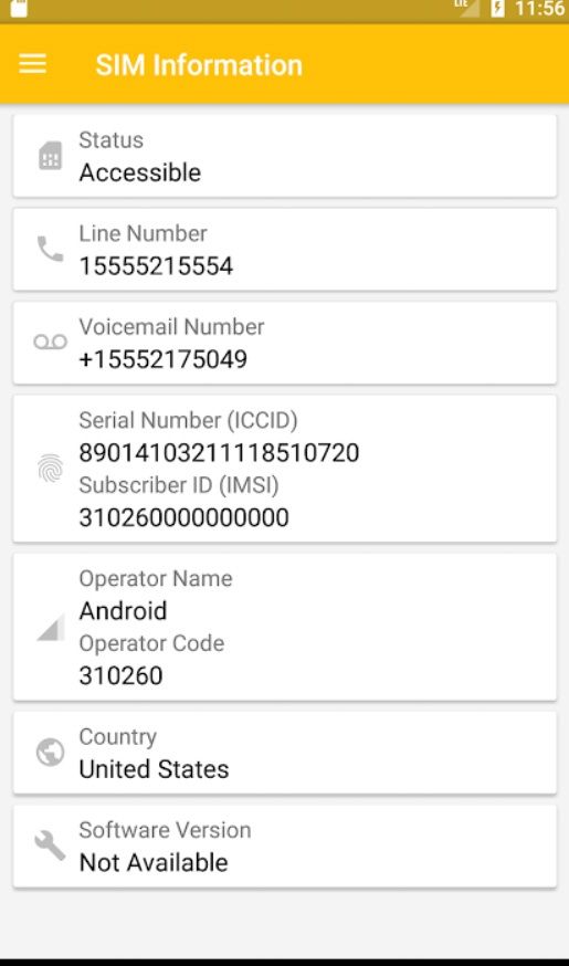 How to know my Aircel 19-digit SIM number - Quora