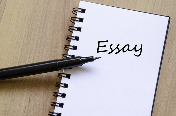 English Essays For High School Students Here Are Some Sites Which Can Check Your Essay Easily Theme For English B Essay also Compare And Contrast Essay Topics For High School Students Is There A Site That Could Check To See If My Essay Is Good Or Not  Thesis Generator For Essay