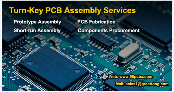What are some online tools for estimating PCB assembly costs? - Quora