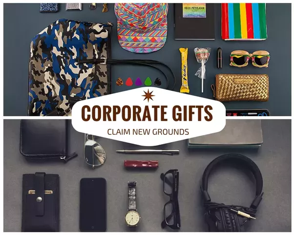 Which are the best corporate gifts to provide to client for Great gift ideas for clients