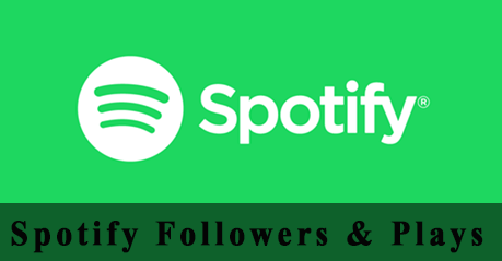 How to get more Spotify followers - Quora