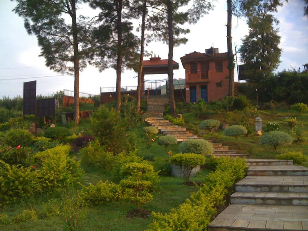 online dating sites kathmandu