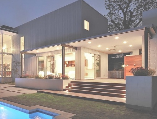 What are the houses of the famous South Indian superstars? - Quora