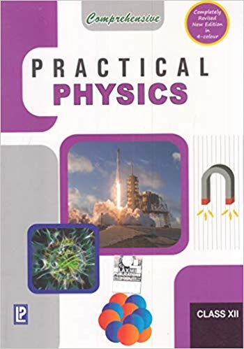 How should I download a PDF of Physics Practical of Class 12 by