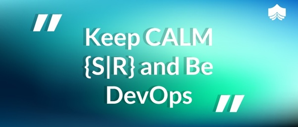 What is DevOps? What are the duties of a DevOps Engineer