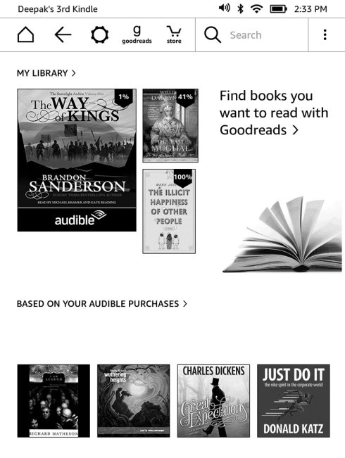 How to subscribe for Audible com in India - Quora