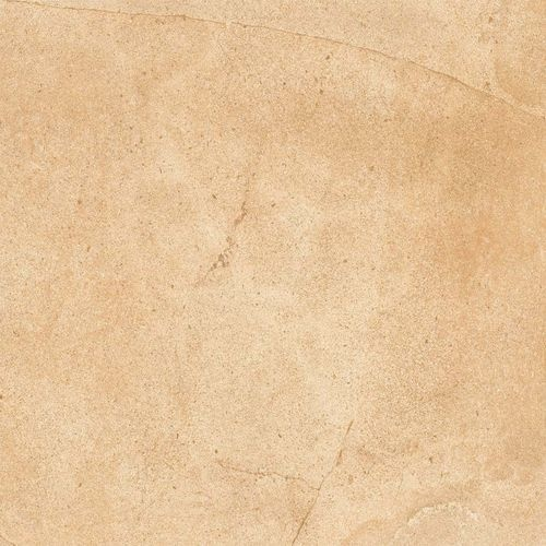 Which Type Of Tile Is Best Vitrified Tiles Or Marble