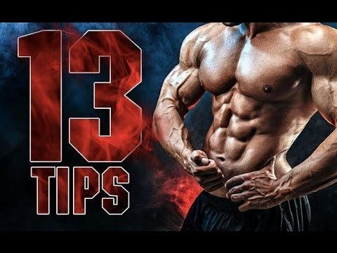 Is it possible to get six pack in 4 months quora six pack abs shortcuts 13 tips to 6 pack abs fandeluxe Image collections
