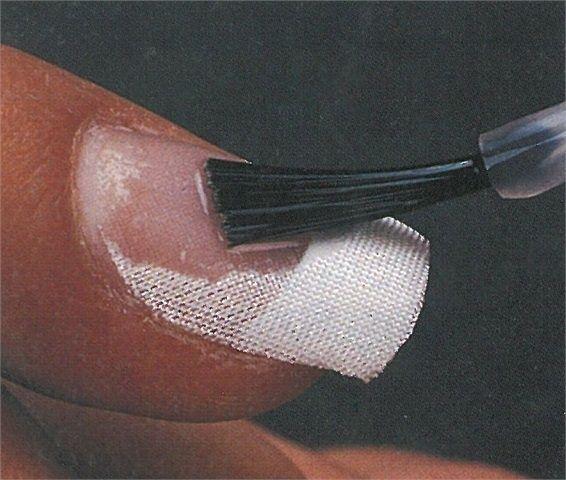 How Do Fiberglass And Acrylic Nails Compare