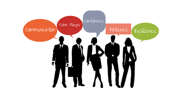 what skills does a manager need? essay Managers need a variety of skills to successfully manage conflict compose a 1-2 page double-spaced essay reflecting upon the following questions regarding conflict management: • what types of skills do managers need to successfully manage conflict in their organizations.