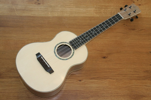What Is The Best Acoustic Guitar For Beginners Quora