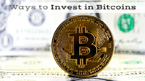 good place to invest like bitcoins what is binary option trading