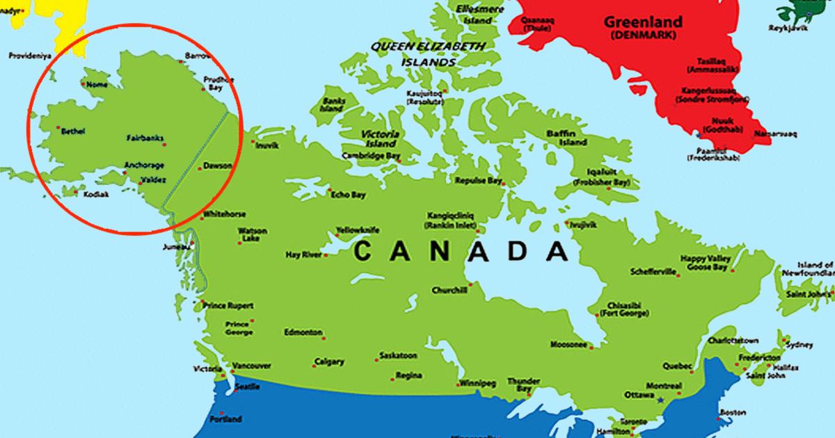 best canadian cities