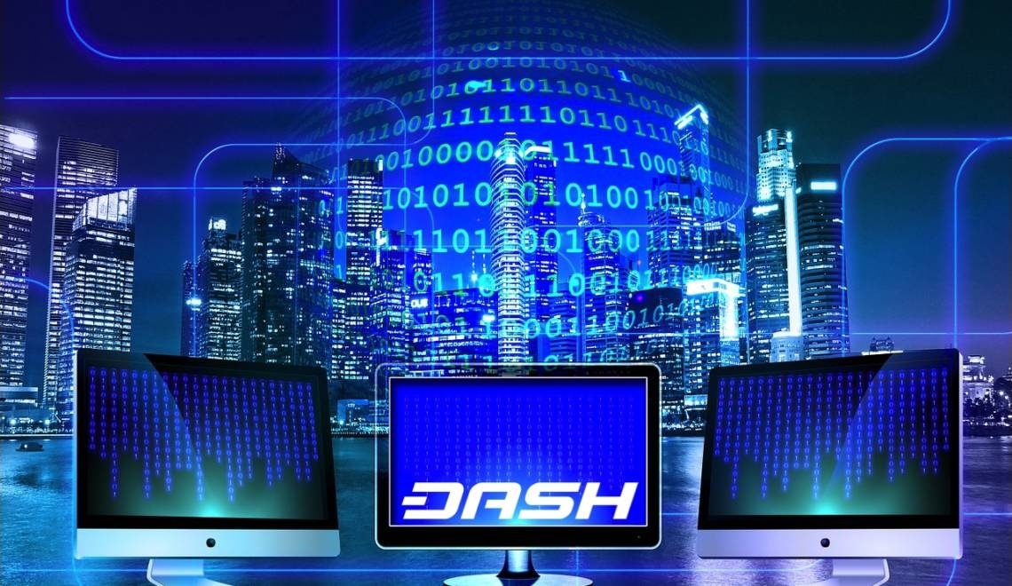 What does it take to build my own ASIC mining rig for DASH? - Quora