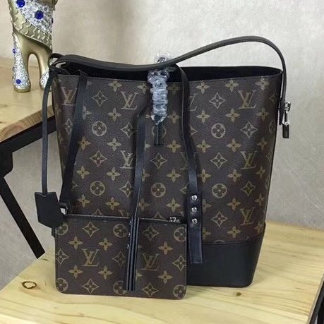 You can buy those top quality Louis Vuitton handbags at the most affordable  price from Authentic Louis Vuitton Handbags c0d30b3c037db