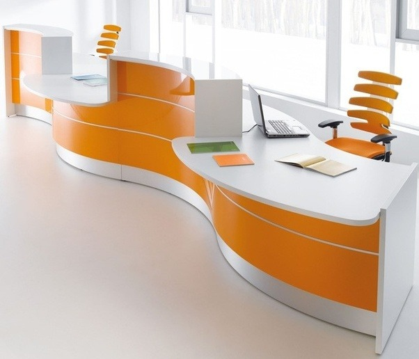beautiful office furniture. I Have To Share With You Beautiful Desk Collections, But Impressive Or Not That\u0027s Based On Your Choice. :) Writing Office Furniture