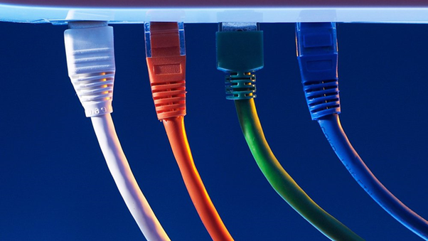 Does The Length Of An Ethernet Cable Affect Speed Quora