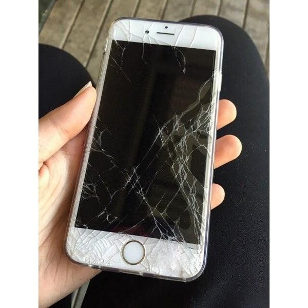 What is the best place for iphone 6 screen repairs Delhi ...