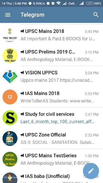 Telegram marketing channels. fixed matches telegram channels 2019.