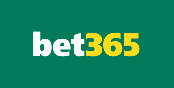 How to win on Bet365 - Quora