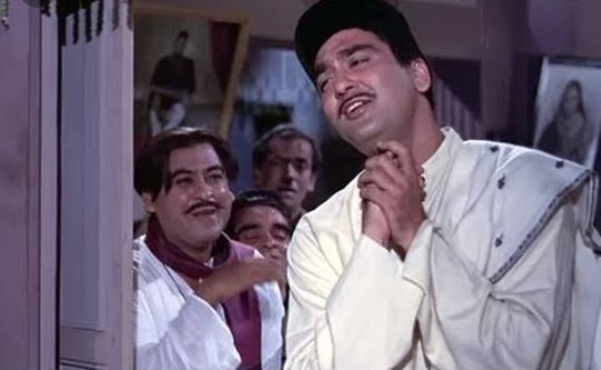 Which are the top 10 best Indian old songs in Hindi? - Quora