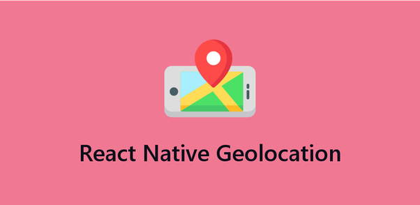 How to add GPS location support to react native app - Quora