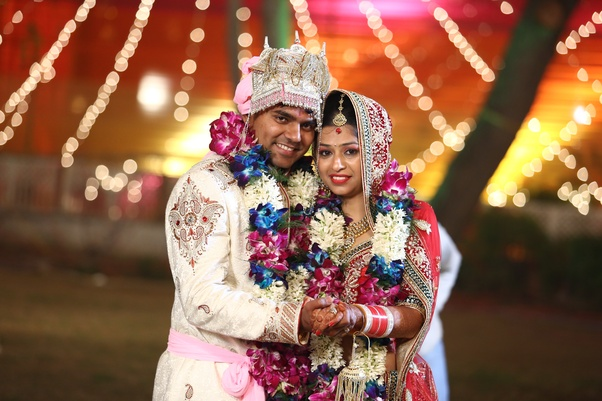 Onkar Photography Best Indian Wedding Photographers From New Delhi Deals In Creative Candid Cinematography