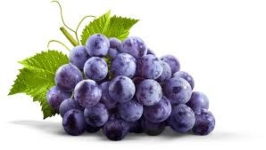 can we have grapes during cough quora