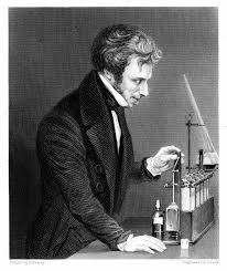 first electric motor invented by michael faraday. Contemporary Motor Latest And He Built This Worldus First Electric Motor With  Michael Faraday For First Electric Motor Invented By Michael Faraday T
