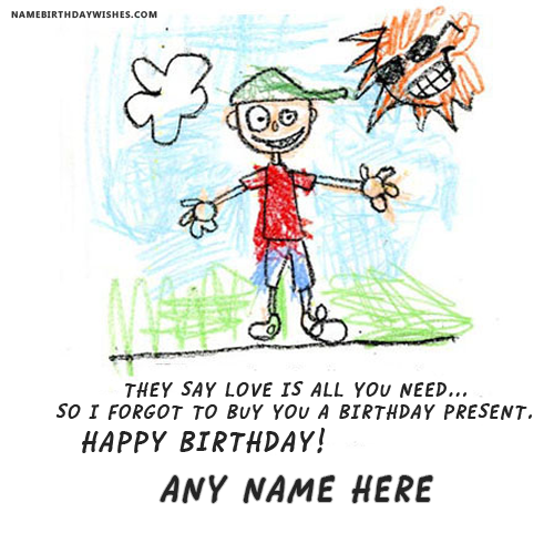 What are the best funny birthday quotes quora m4hsunfo