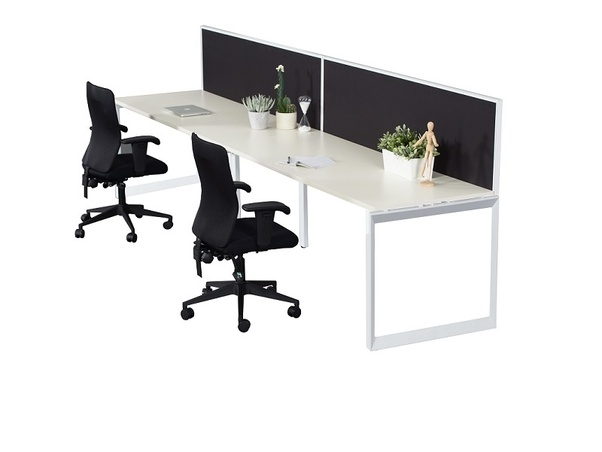what is the best way to find and buy office furniture in bulk quora. Black Bedroom Furniture Sets. Home Design Ideas